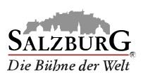 Salzburg ist nur 30 Kilometer entfernt und immer eine Reise wert.
