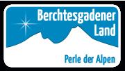 Das Berchtesgadener Land mit seinen tollen Almen, Bergen und vielfältigen Ausflugszielen.